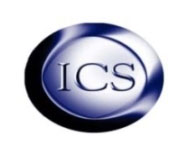 Innovative Control Solutions Logo